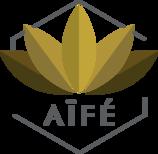 Logo Aïfe